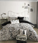 PANDIA MINK BEDLINEN BY MYLEENE KLASS---FREE SHIPPING---NEXT DAY DESPATCH