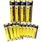 BBW SUPER SHARP BRAD POINT WOOD DRILL BITS - MADE IN GERMANY