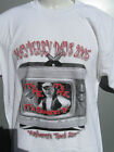 Mayberry Days 2005 It's Me, It's Me, It's Ernest T! Mayberry Rock Star t shirt M