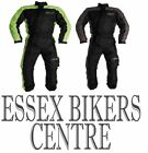 RST Waterproof One Piece Motorcycle Over Suit For Leathers  - essexbikerscentre