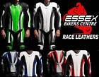 RST Pro Series CPX-C Leather Motorcycle One Piece Suit NEW FOR 2014 FREE POST