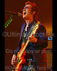 GLENN HUGHES PHOTO DEEP PURPLE BLACK COUNTRY COMMUNION by Marty Temme 1A