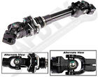 APDTY+536376+Intermediate+Steering+Shaft+For+2000+Dodge+Dakota+Durango+4WD+4x4