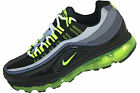 Womens Nike Air Max 24-7 Running Shoes 397292-031 Choose Your Own Size