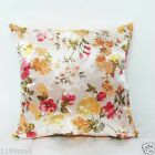 Super Luxury Light Pearl Pink Shimmer Chinese Brocade Cushion Covers hbrcc-904
