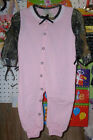 NWT Girls Pink  Mossy Oak Camo Or Pink  True Timber Conceal Green 18-24 Month