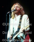 ANDREW GOLD PHOTO Concert Photo 1976 by Marty Temme 1A