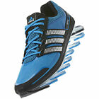 2014 Adidas Springblade Running Trainers Sneaker Shoes UK 6 7 8 9 10 11 12 13