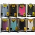 Otterbox Defender / Commuter Series Motorola Moto G XT1032 Protective Case Cover