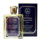 Taylors of Old Bond St (Mr Taylors Collection) Gentlemans Aftershave Lotion