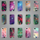 NEW TIRITA CASE COVER FOR IPHONE OR SAMSUNG GALAXY INDIE HIPSTER NEBULA SPACE