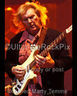 Chris Squire Photo Yes 16x20 Poster Size by Marty Temme UltimateRockPix 1C