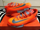 2311908048844040 2 Nike KD 6 NYC 66   Release Reminder