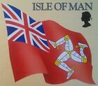 Isle of Man: 2004 - 2007 MNH sets - excellent quality & variety, priced to sell