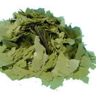 Green-Gro Spirulina Flakes, AF BULK Tropical Fish Foods