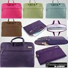"Laptop Sleeve Case Carry Bag For 11.6"" SAMSUNG ATIV Series 3 / 5 / 7 Chromebook"
