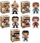 The Goonies Funko POP Vinyl Figures Choose Take Your Pick Sloth Chunk Data Mouth