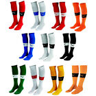 NEW PUMA POWERCAT MENS ADULTS RUNNING TRAINING FOOTBALL REPLICA TEAM KIT SOCKS