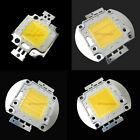 High Power LED Nature White 4000K-4500K 10W 20W 30W 50W 100W Bulb Lamp Chip Bead