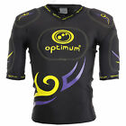 Optimum Rugby Tribal Protective Rugby Top IRB Approved All Sizes Available