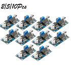 2/10/5 Pcs 20W DC-DC Step Down Volt Voltage Regulator Power Converter Module