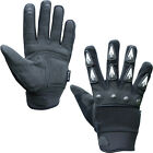 Fuel Helmets Off Road Gloves