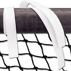 Sport Supply Group Hook and Loop Net Straps- 24 Piece Set