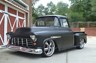 Chevrolet+%3A+Other+Pickups+deluxe