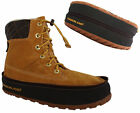 Timberland Earthkeepers Radler Trl 6 Inch Womens Boots Wheat Leather (8523R RS1)