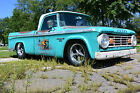 Dodge+%3A+Other+Pickups+AGED