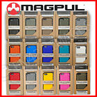 Genuine Magpul Field Case Cover For Apple iPhone 5C MADE IN USA Authentic