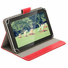"""iRulu eXpro X1 9"""" Android 4.2 16GB Tablet PC Dual Core&Cam 800*480 WiFi w/ Case"""