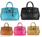 Womens Classic Handbags Lady Shoulder Messenger Tote Bags Fashion latest Stylish