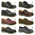 Dr Martens Mens Womens Ladies Classic Airwair Safety/Casual Uniform Smart Shoes