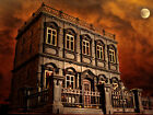 Playmobil Haunted Halloween Victorian Gothic Mansion 5300 custom house 80 pcs