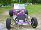 Ford+%3A+Model+T+2+door++1923+Ford+T%2DBucket