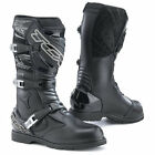TCX X-DESERT Goretex Motorcycle Boot - Range of Sizes