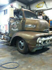 Ford+%3A+Other+Pickups+COE