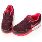 Brand New NIKE WMNS AIR MAX 1 Sneakers Running Shoes 319986-606