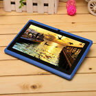 """iRULU Tablet eXpro X3 7"""" New Google Android 6.0 16GB Quad Core GMS Dual Cam BT"""