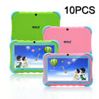 "iRulu 10 Pcs 7"" BabyPad Android 4.2 Google 8GB Learning Kids Tablet PC Toy Gift"