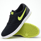 Nike SB Men's Eric Koston 2 Skateboarding Shoes  580418 031 Sizes: 8 ~ 10.5 image