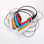 HBS-800 Bluetooth Sport Headsets Stereo Headphone V4.0+EDR for LG Iphone Samsung