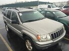 Jeep+%3A+Grand+Cherokee+4dr+Limited
