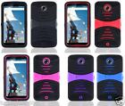 Guaranteed Quality Phone Cover Case For Motorola Nexus 6