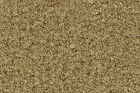 1975-1979 Ford F-350 Crew Cab 2WD 4 Speed Factory Fit Cutpile Carpet