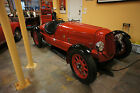 Fiat+%3A+Other+SPEEDSTER