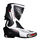 Mens RST Tractech Evo 1516  Motorcycle Boots
