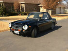 Datsun+%3A+Other+2000+Roadster