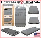 MAGPUL For Apple iPhone 6 6S 7 4.7&quot; Plus 5.5&quot; inch FIELD Case Cover MADE IN USA <br/> * * 100% Genuine / Authentic * * DO NOT BUY FAKES * *